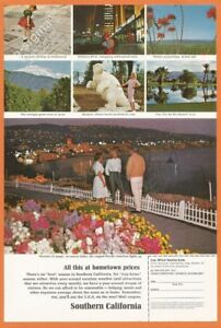 SOUTHERN-CALIFORNIA-1966-Vintage-Travel-Print-Ad