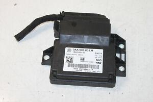 6037B-VW-PASSAT-B7-2014-RHD-Parking-Brake-Control-3AA907801H