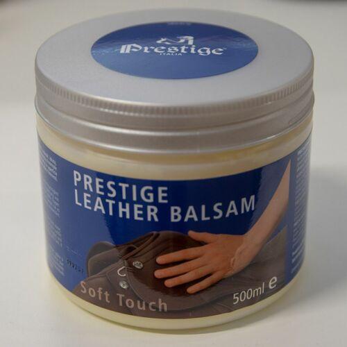 Prestige Leder Balsam
