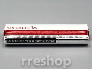 Mirabella-The-Brow-Shaper-0-27-oz
