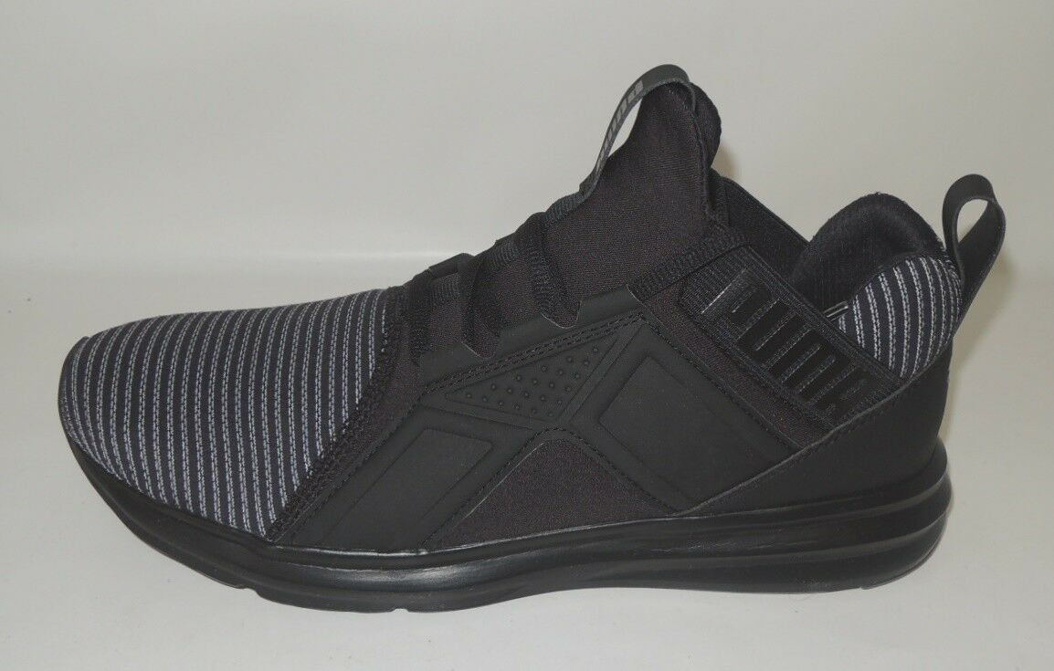 NEU Puma Enzo Farbeshift Größe 44 Socken Schuhe Sneaker 190343-02 Herren Stiefel