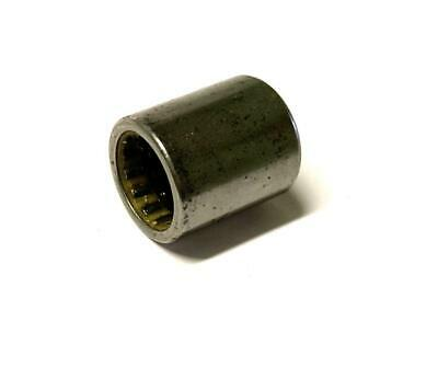 "INA FC 66865.3 Roller Bearing 1//2/"" OD  Lot of 20 pcs USA"
