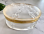 thumbnail 2 - Lalique-Coppelia-Hinged-Dresser-Box-Large-Signed-Authentic-Great-Condition