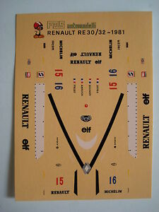 F1-DECALS-KIT-1-43-RENAULT-R30-32-1981-PROST-ARNOUX-DECALS