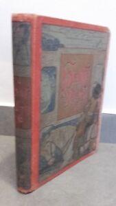 Wilhelm Cauffs Werke 200 Illustrazioni Berlin VOL.2 ABE Tedesco