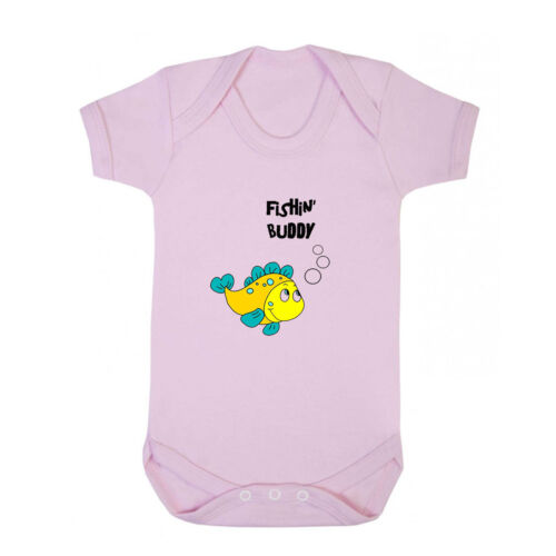 Jesus Loves Me And So Does My Daddy Toddler Baby Cotton Bodysuit One Piece