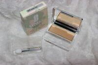 Clinique Colour Surge Eye Shadow Soft Shimmer 247 Honey Bee Very Rare