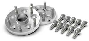 20MM-5x120-72-6CB-to-5x114-3-66-1CB-HUBCENTRIC-WHEEL-PCD-ADAPTER-SPACER-KIT