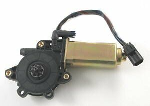 LAND ROVER DISCOVERY 2 FRONT RIGHT HAND WINDOW REGULATOR MOTOR CUR100440