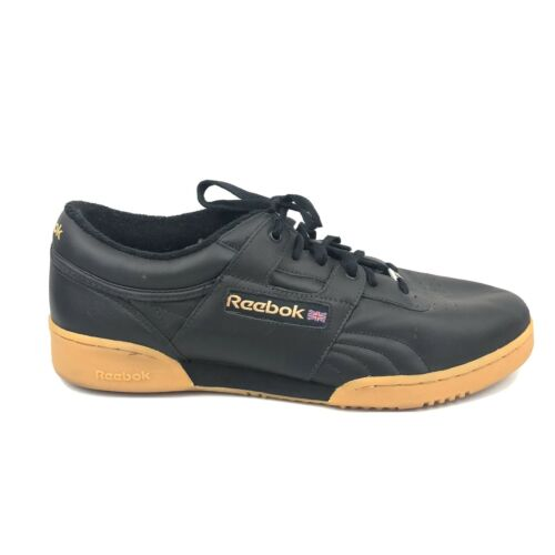 Reebok Classic Special Edition SE Mens Shoe Size 1