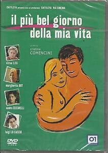 Il-piu-bel-giorno-della-mia-vita-2002-DVD