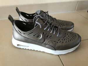 Nike Air Max Thea Limited Edition 38,5