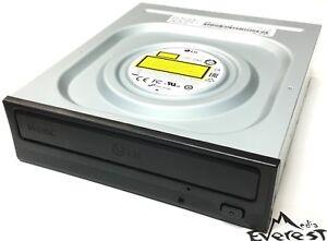 LG-Internal-SATA-24X-DVD-CD-R-amp-RW-DL-DISC-BURNER-RE-Writer-DRIVE-OEM-BULK