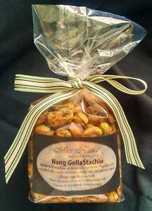 Miss-Nang-treats-Savoury-pistachios