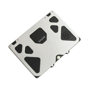 hot-Trackpad-Touchpad-for-MacBook-Pro-13-A1278-15-A1286-2009-2012-sksz