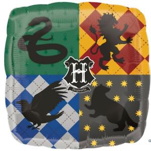 Harry-Potter-Balloon-Hogwarts-Helium-Party-Supplies-Birthday-Decoration-43cm
