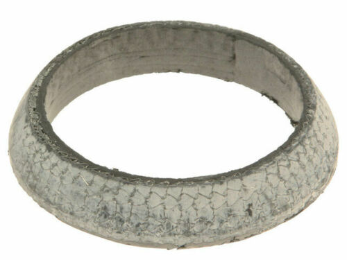 Fits 2003-2010 Toyota 4Runner Exhaust Gasket HJS 53468WY 2007 2004 2005 2006 200
