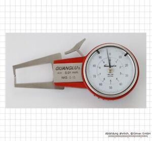 Aussen-Schnellmesstaster-0-10-mm-Kugel-1-5-mm