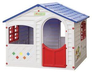 Casetta per bambini casa mia grand soleil b ebay