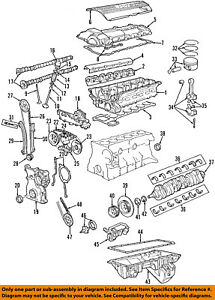 1998 Bmw 323is Engine Diagram Wiring Library Diagram Experts
