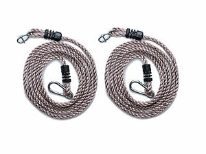 Swing-Extension-Ropes-Fully-Adjustable-Swing-Height-up-to-2-to-3-Meters
