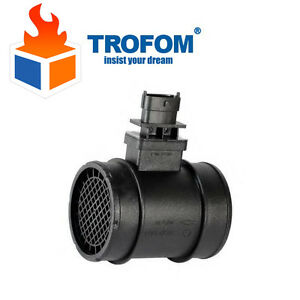 MASS-AIR-FLOW-SENSOR-METER-FOR-GREAT-WALL-WALL-HOVER-2-8-0281002923-0281002900