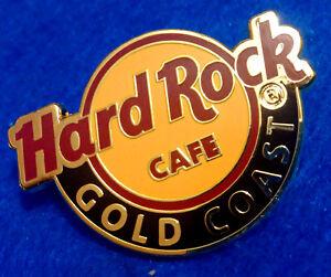 Nuovo-Oro-Coast-Surfers-Paradiso-Australia-Rosso-Circle-Logo-Rigida-Rock-Cafe-A