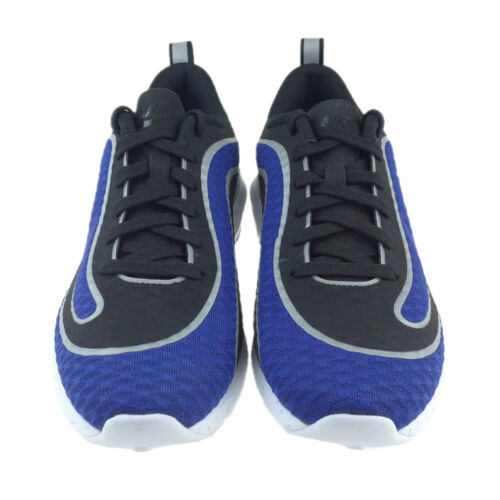 Nike Hommes Chaussures R9 New Baskets air Mens Nouvelles Limited Mercurial Fc Chaussures Max ZrB5wqZ