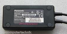 Panasonic Toughbook CF Chargeur de batterie Unit CF-VCBTB2W Akku Ladegerät