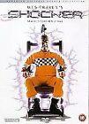 Shocker (DVD, 2008)