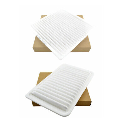 TOYOTA ENGINE AIR FILTER FOR TOYOTA SIENNA 3.3L ENGINE 2004-2006