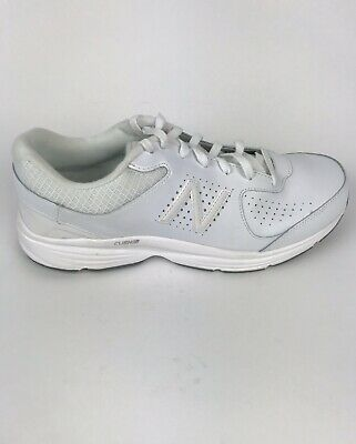 Men/'s New Balance Walking Shoes MW411WT2