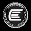 Eazi-Grip-EVO-Motorcycle-Tank-Pad-Knee-Protection-Grip-Universal-Sheets-Clear-x2 thumbnail 3