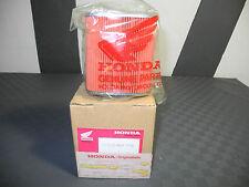 Luftfilter original Honda Aircleaner VT700C VT750C BJ.86-87 VT800C BJ.88 New Neu