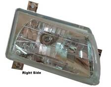 Use For Yanmar Tractor 453 Right Hand Side Head Light Head Lamp 1a7780 53300