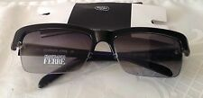 GIANFRANCO FERRE NEW & GENUINE VINTAGE SUNGLASSES  MODEL GFF617/S MH9