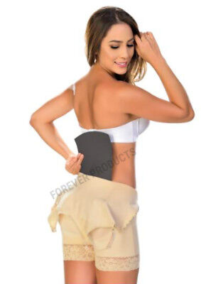 Lower Back Triangle Lumbar Board Post Surgery Brazilian Butt Lifter BBL Board