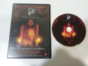 LA-SEMILLA-DEL-MAL-TERROR-HORROR-DVD-SLIM-ESPANOL-ENGLISH-amp