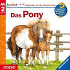 Das Pony (2011)