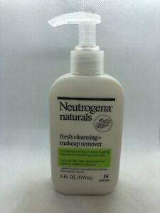 Neutrogena-Naturals-Fresh-Cleansing-Makeup-Remover-6-Oz