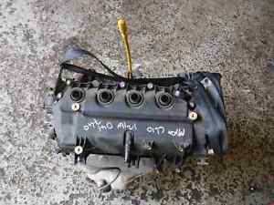 Renault-Clio-MK3-MK4-2005-2015-1-2-16v-Engine-D4F-740