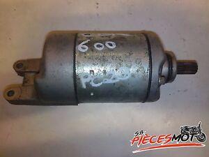 Motor-de-arranque-HONDA-CBR-600-PC23