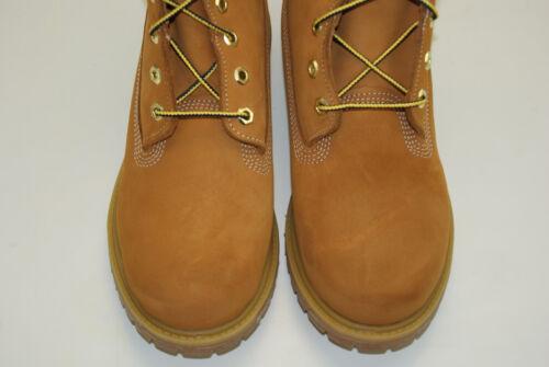 Timberland 45th Anniversary 6 Inch Premium Boots Waterproof Damen Stiefel A1SI1