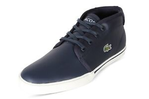 Lacoste-Ampthill-319-1-Mens-Sneakers-Navy-Blue-7-38CMA0027ND1