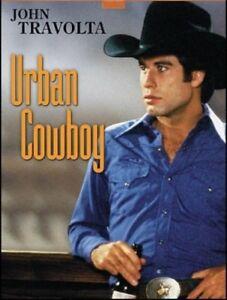 Urban-Cowboy-New-DVD-Ac-3-Dolby-Digital-Dolby-Dubbed-Subtitled-Widescree