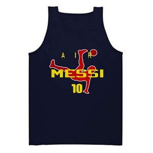 a2d671ae96 Lionel Messi FC Barcelona
