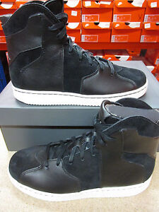 b09a768960df Nike Air Jordan Westbrook 0.2 Mens Hi Top Basketball Trainers 854563 ...