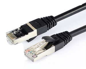 ftp ethernet network shield cable rj45 patch lan. Black Bedroom Furniture Sets. Home Design Ideas