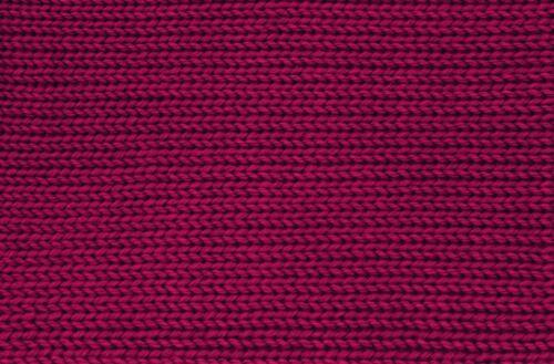 mit Kaschmir 3,49 € statt 3,99 € Sonderpreis Hot Socks Pearl 50 g