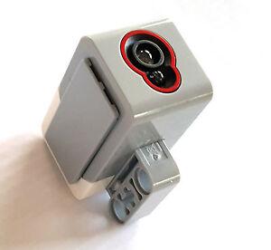 Details about used LEGO Mindstorms EV3 Color Sensor 45506